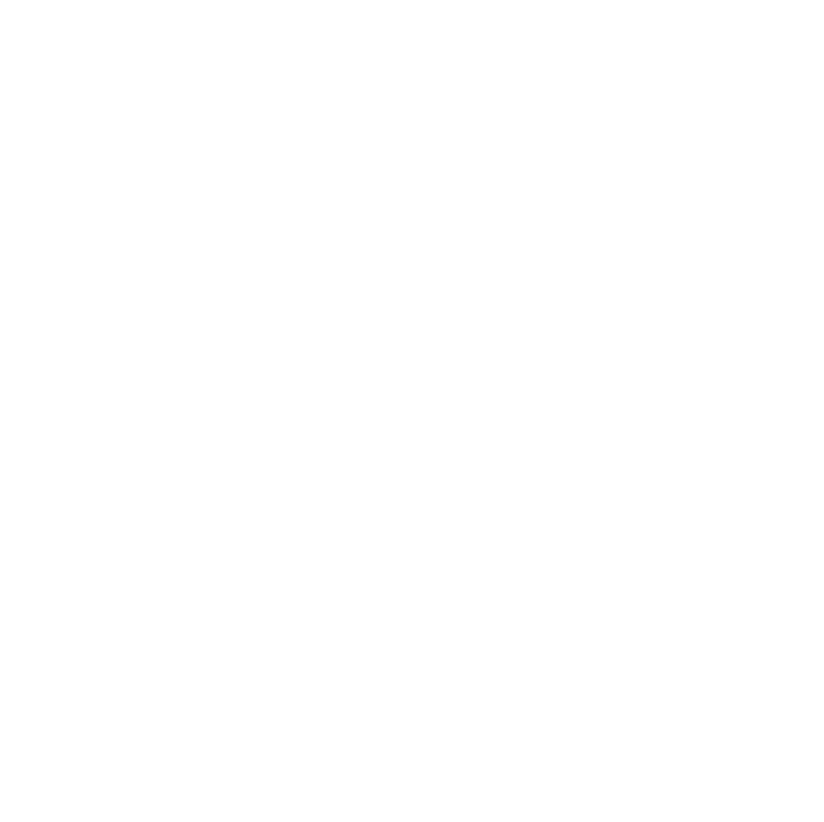 Kenny Mac Adventures
